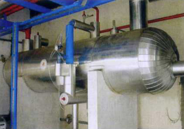 Refrigeration and air conditioning stoecker solution manual